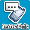 textual app