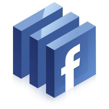 Image of Facebook aps