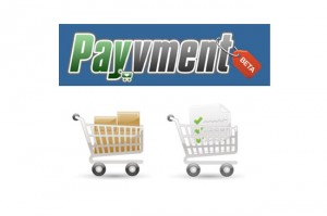 payment storefront