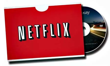 How Netflix, Pandora, and Facebook are destroying your business.