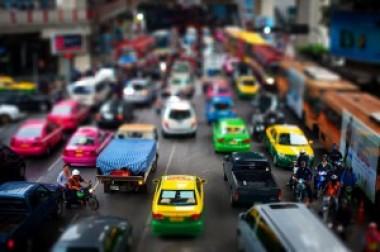 101 Ways to Increase Blog Traffic –  Ep.19
